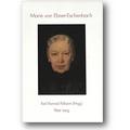 Polheim (Hg.) 1994 – Marie von Ebner-Eschenbach