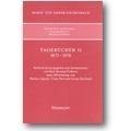 Ebner-Eschenbach – Kritische Texte und Deutungen, T2