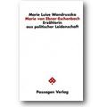 Wandruszka 2008 – Marie von Ebner-Eschenbach