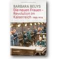 Beuys 2014 – Die neuen Frauen