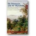 Bußmann (Hg.) 2013 – Die Prinzessin und ihr Kavalier