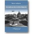 Therese 2011 – Reisestudien aus dem westlichen Südamerika 1