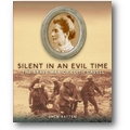 Batten 2007 – Silent in an evil time