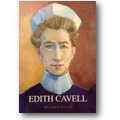 Evans 2008 – Edith Cavell