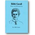 Grant 1995 – Edith Cavell