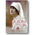 Powell 2008 – Women in the war zone