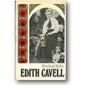 Ryder 1975 – Edith Cavell