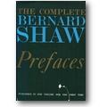 Shaw 1965 – St. Joan