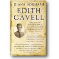 Souhami 2011 – Edith Cavell