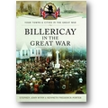 Wynn, Porter 2014 – Billericay in the Great War