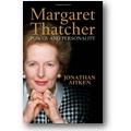 Aitken 2013 – Margaret Thatcher