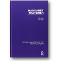 Bale (Hg.) 2015 – Margaret Thatcher