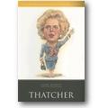 Beckett 2006 – Thatcher