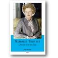 Blundell 2010 – Margaret Thatcher