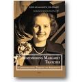Blundell (Hg.) 2013 – Remembering Margaret Thatcher