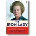 Campbell 2011 – The Iron Lady