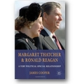 Cooper 2012 – Margaret Thatcher and Ronald Reagan