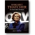 Dale (Hg.) 2010 – Margaret Thatcher