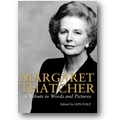 Dale 2005 – Margaret Thatcher