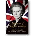 Dale 2013 – Memories of Margaret Thatcher