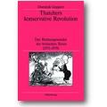 Geppert 2002 – Thatchers konservative Revolution