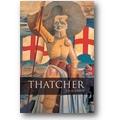 Green 2006 – Thatcher