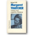Hill 1988 – Margaret Thatcher
