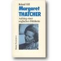 Hill 1988 – Margaret Thatcher