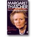 Kieser 1989 – Margaret Thatcher