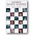 Liswood 1995 – Women world leaders