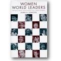 Liswood 1995 – Women world leaders