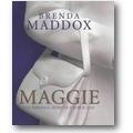 Maddox 2003 – Maggie