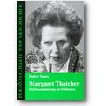 Mares 2014 – Margaret Thatcher
