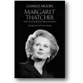 Moore 2013 – Margaret Thatcher