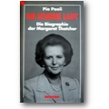 Paoli 1991 – Die eiserne Lady