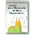 Raban 1990 – Gott, der Mensch & Mrs