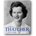Roberts (Hg.) 2009 – Margaret Thatcher