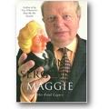Sergeant 2005 – Maggie