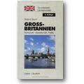 Sturm 1997 – Großbritannien