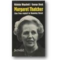 Wapshott, Brock 1984 – Margaret Thatcher
