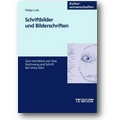Lutz 2003 – Schriftbilder und Bilderschriften