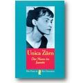 Zürn 1977 – Der Mann im Jasmin