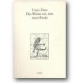 Zürn 1981 – Das Weisse mit dem roten
