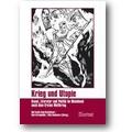 Cepl-Kaufmann, Krumeich et al. 2006 – Krieg und Utopie