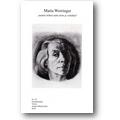 Jochimsen, Schmid et al. 2001 – Marta Worringer