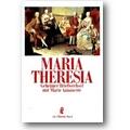Christoph (Hg.) 1991 – Maria Theresia