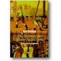 Dukthas 1997 – Der Schwur der Marie Antoinette