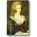 Erickson 2000 – Marie Antoinette