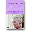 Fraser 2006 – Marie Antoinette
