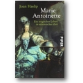 Haslip 1987 – Marie Antoinette